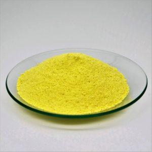Ceriumoxid Yellow 99,99%