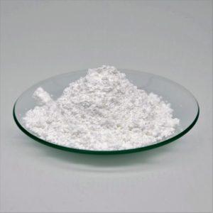 Ytterbiumoxid