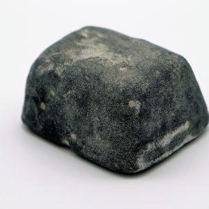 Lanthanmetall