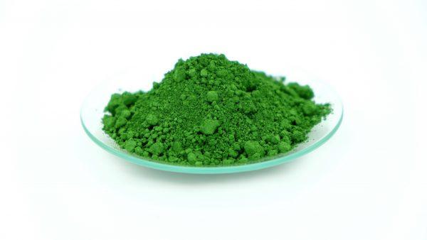 Chrome Oxide Green SA-1