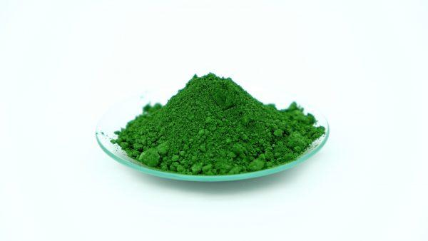 Chrome Oxide Green SP-3