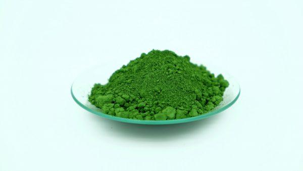 Chrome Oxide Green SP-5